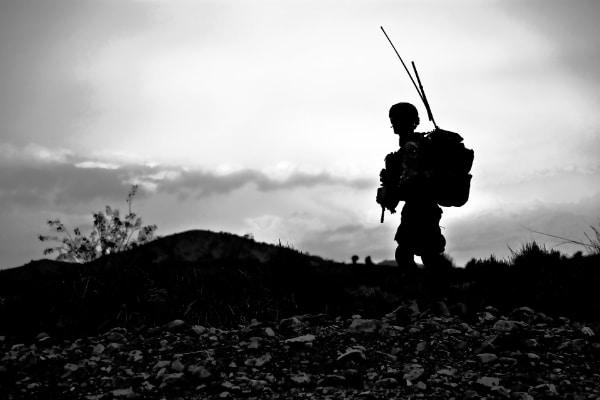 imagen home soldado espanol